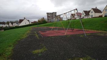 Queens Road Play Park