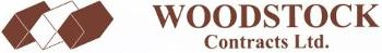Woodstock Contracts logo