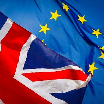 Advice on the UK's withdrawal from the European Union